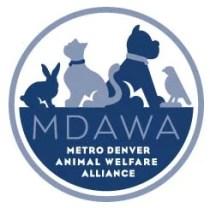 Members of the Metro Denver Shelter Alliance