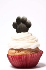 Cake for dogs