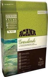 Acana Regionals Dog Food