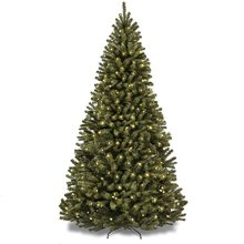 Best Choice Products Premium Spruce