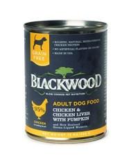 Blackwood Pet Food Adult Dog Wet Food