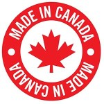 Pet Food Made in Canada