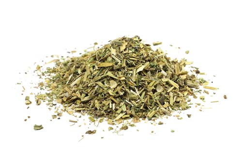 Catnip for dogs