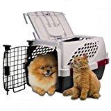 Noz2Noz Pet Suite Multi-Use Pet Kennel