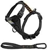 Kurgo Tru-Fit No Pull Dog Harness