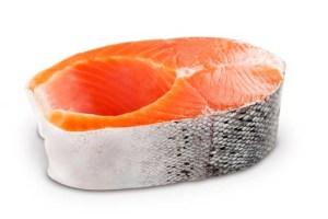 Balanced Homemade Dog Food Recipes with Fish