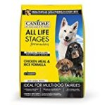 Canidae Chicken Meal and Rice Formula