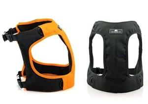 Sleepypod Clickit Terrain Safety Harness