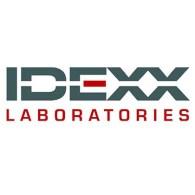 IDEXX Laboratories (IDXX) Stock