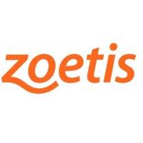 Zoetis(ZTS)