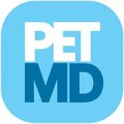 PetMD