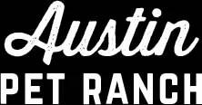 Austin Pet Ranch Dog Boarding Austin TX