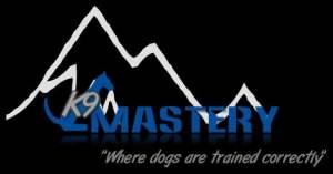 K9 Mastery Dog Training Austin