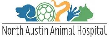 North Austin Animal Hospital Dog Boarding Austin TX