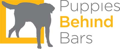 Puppies Behind Bars - Best Animal Charities