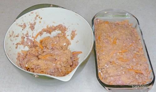 5 Cheap Homemade Dog Food Recipes