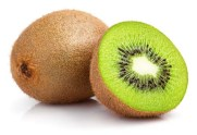 Kiwi for dogs
