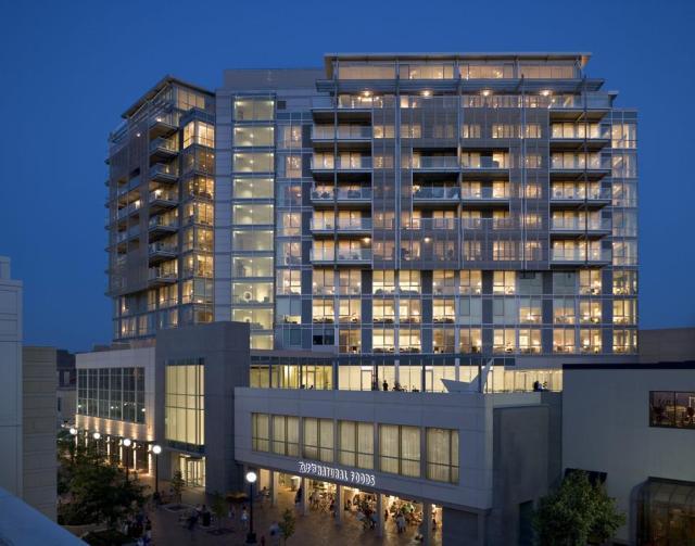 My Place Hotel-Davenport Quad Cities