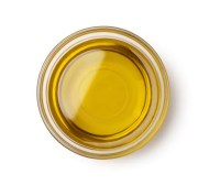 Olive or Mineral Oil