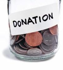 Start a Crowdfunding Platform