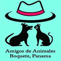 Fundacion Amigos de Animales Boquete