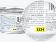 Hill's Science and Prescription Dog Foods Recalled Due to Excessive Amounts of Vitamin D