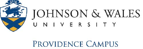 Johnson and Wales University Providence Campus