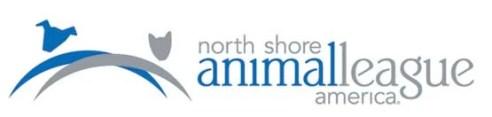 North Shore Animal League of America