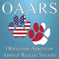 Okinawan American Animal Rescue Society