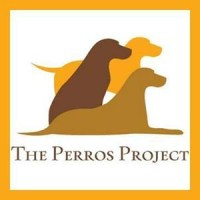 The Perros Project