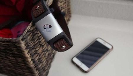 Health-Tracking Dog Collars - Waggit