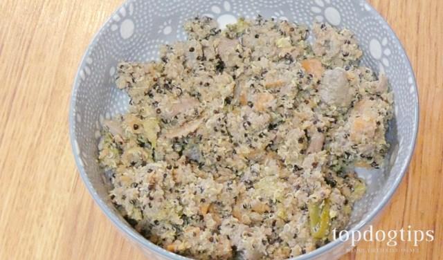 Pet Plate Fresh Dog Food