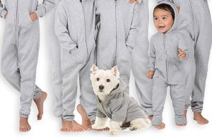 5 Best Matching Dog and Owner Pajamas