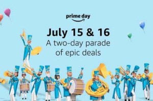Amazon Prime Dog Supplies Deals
