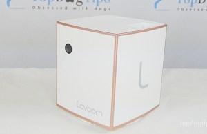 Lovoom Dog Camera Giveaway