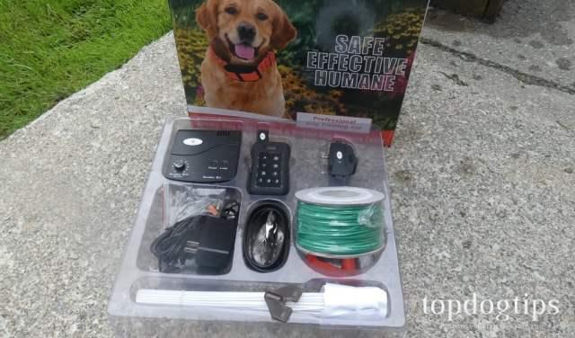 Pet Control HQ Review
