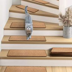 Buy a Carpet or Stair Runner