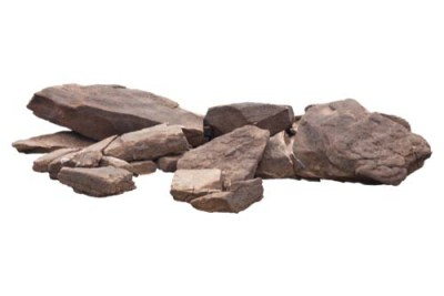 Rocks for dogs
