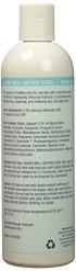 Benzoyl Peroxide Shampoo for Dogs by DermaPet