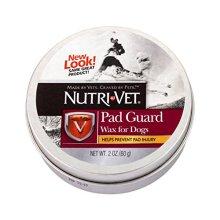 Nutri-Vet Pad Guard Wax by Nutri-Vet