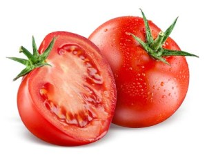 Tomato for dogs