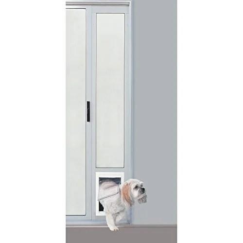 5 best patio pet doors for dogs in 2020