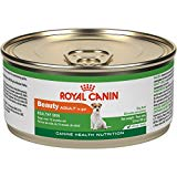Royal Canin Adult Beauty Canned Formula Toy Small Breed