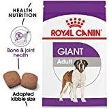 Royal Canin GIANT Line