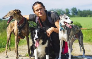 11 Things Dog Trainers Wish Owners Knew