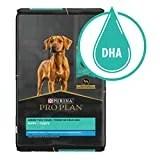 Purina Pro Plan Focus Large Breed Puppy Formula