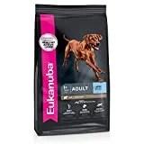 Eukanuba Large Breed Adult Dog Formula