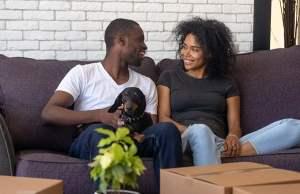 7 Best Dog-Friendly Home Insurance Companies