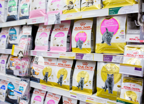 usa pet products