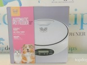 Arf Pets Feeder Giveaway